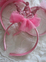Bando  Kode:AK21