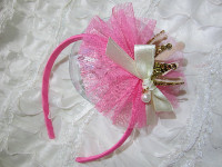 Bando  Kode:AK22