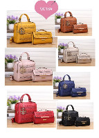 3 in 1 